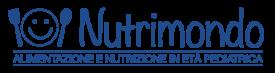 Nutrimondo