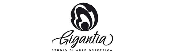 GIGANTIA STUDIO DI ARTE OSTETRICA