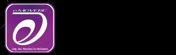logo E-movere