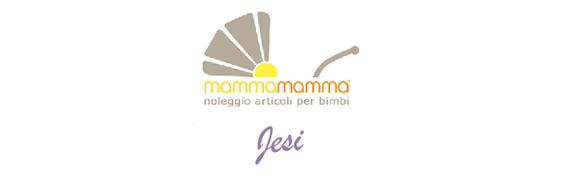 mamma-mamma-logo