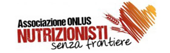 nutrizionisti senza frontiere logo